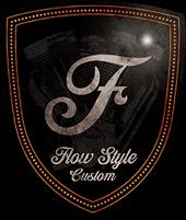 Flow Style Custom
